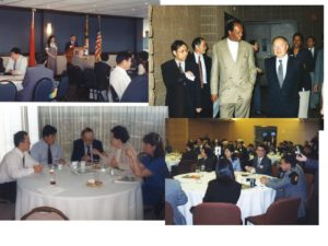 Networking-China-pic
